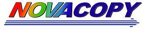 novacopy-logo.jpg