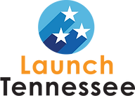Launch-Tennessee-logo-stacked.png
