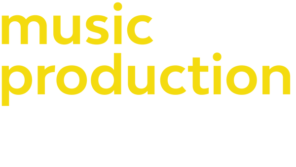 royalty copyright free music background corporate producer production