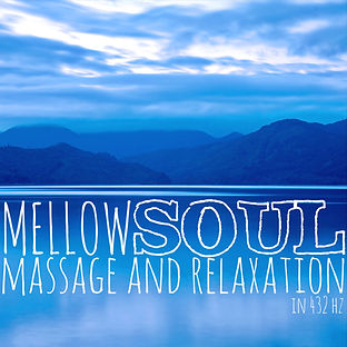 relaxing, music, audio, massage, meditation, spa, free, business, stream, PRS, PPL, chill, spotify, itunes, 432 hz, 432hz,