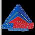 airspeed logo.png