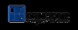 Datascrip-unixon logo.png