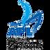 logo-apl-200x200.png