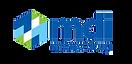 metrodrug logo.png