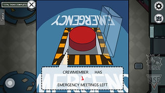 emergency-meeting-red-button-among-us.jp