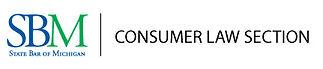 SBM_Consumer_cropped.jpg