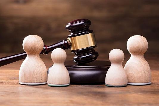family-law-768x512.jpg