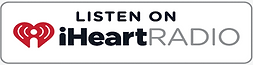 Iheart podcast.png