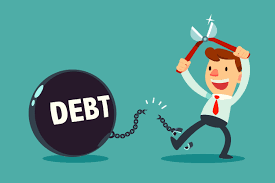 What Can Bankruptcy Do for Me?