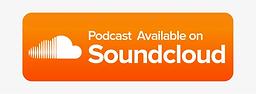 265-2652950_soundcloud-podcast-soundclou