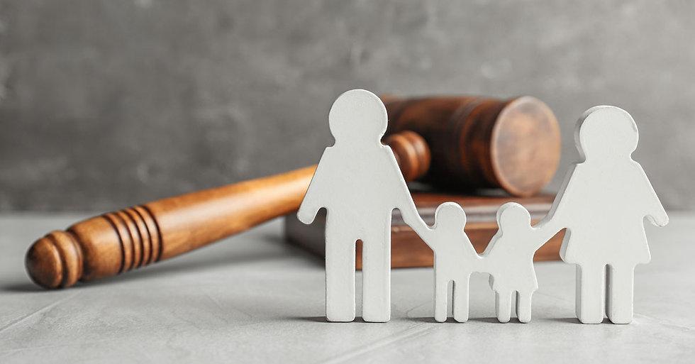 family-law-lawyer.jpg
