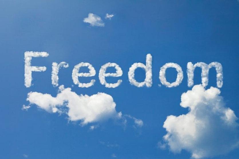freedom-1-696x464.jpg
