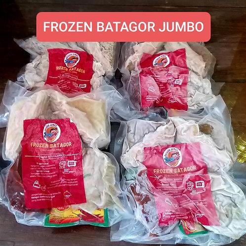 Frozen Batagor Jumbo