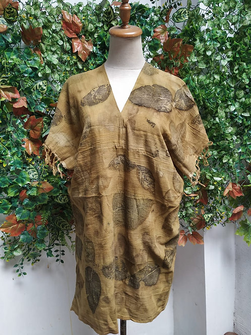 Blouse Eco