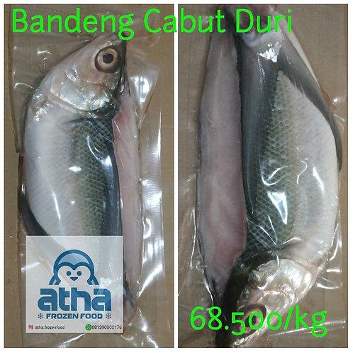 Bandeng Cabut Duri/kg