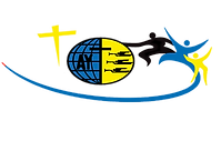 adventist-youth-logo-png-3.png
