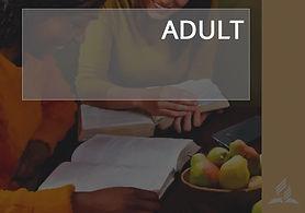 Adult_Class_Thumbnail.jpg