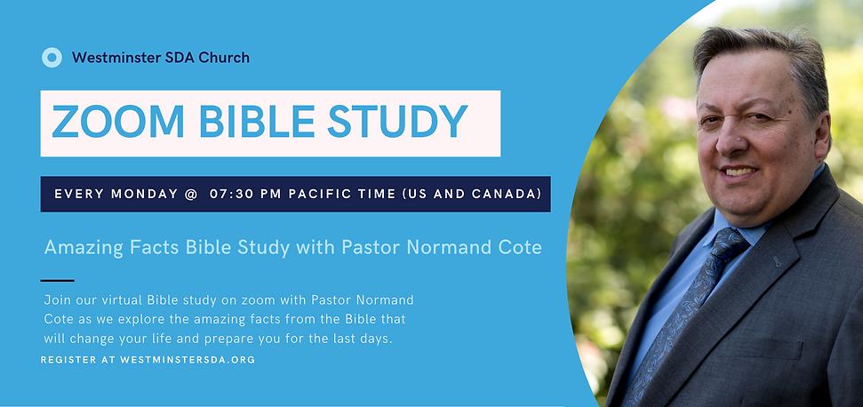 AF Bible Study.png