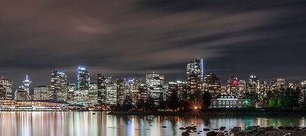 AF_Seascapes and Cityscapes_01.jpg