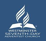 WMSDA_Logo_Square_bl.jpg