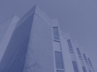 Building_edited.jpg
