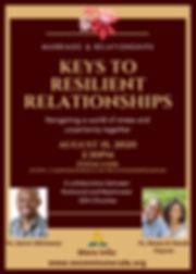 Marriage Event Church Flyer.jpg