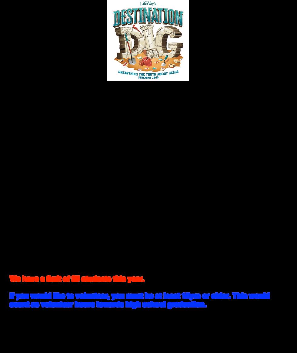 VBS announcement copy.png