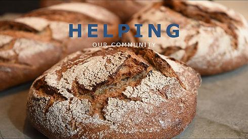 Bread_Ministry_Header.jpg