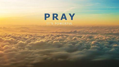 Pray_Meeting_Header.jpg