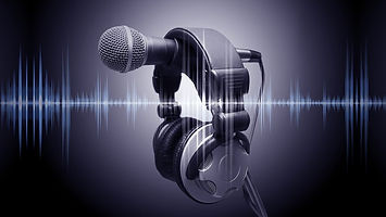 Audio.jpeg