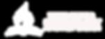 Logo_Rectangle_Trans.png