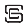 SUITCASECENTER LOGO 2020-01.png