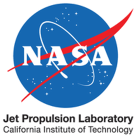 NASA Jet Propulsion Lab Presentation and FTC Discussion