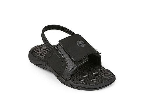 Timberland Adventure Sleeker Slide Sandals