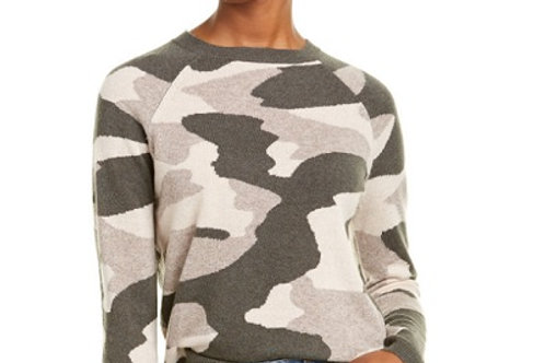 Philosophy Cashmere Sweater