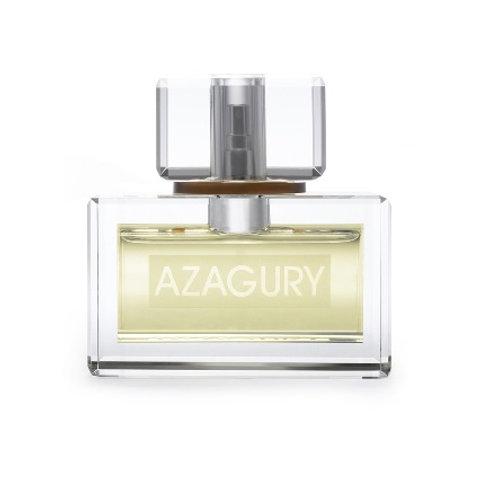 Azagury Wenge Crystal Perfume