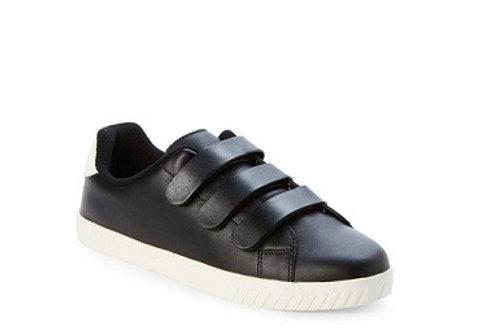 Tretorn Carry II Low-Top Sneakers