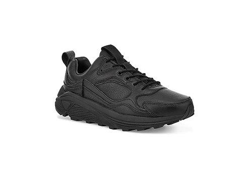 UGG Miwo Low Top Sneaker