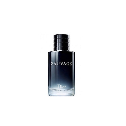 Dior Sauvage for Men EDT