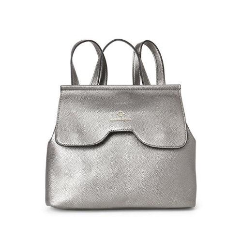 Nanette Lepore Arabella Convertible Backpack