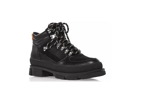 Aqua Hiker Boots