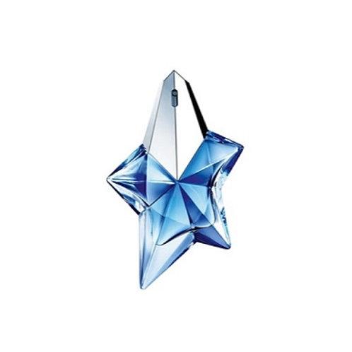 Muglar Angel Shooting Star Refillable Spray EDP