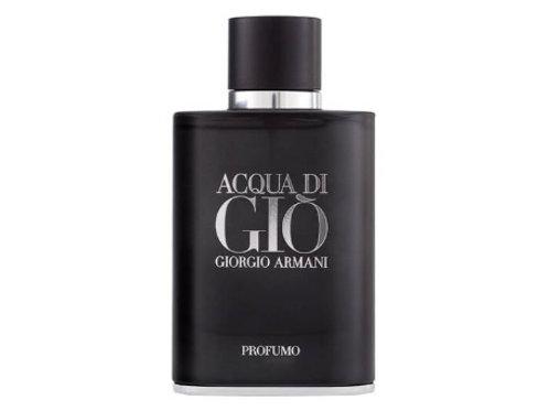 Giorgio Armani Acqua Di Giò Profumo Parfum for Men
