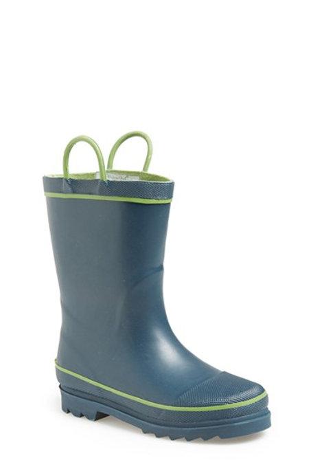 Western Chief 'Stansbury' Rain Boot
