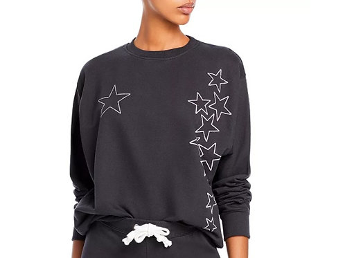 Prince Peter Shooting Stars Sweatshirt