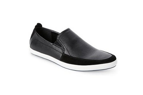 English Laundry Carl Slip On Sneaker