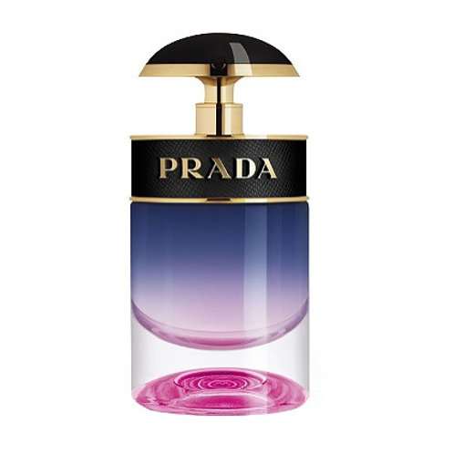 Prada Candy Night Parfum Spray