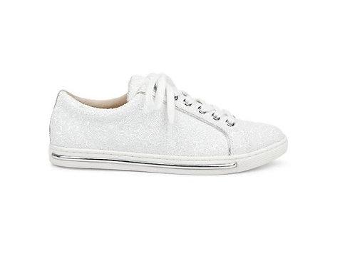 Badgley Mischka Jubilee Sneakers