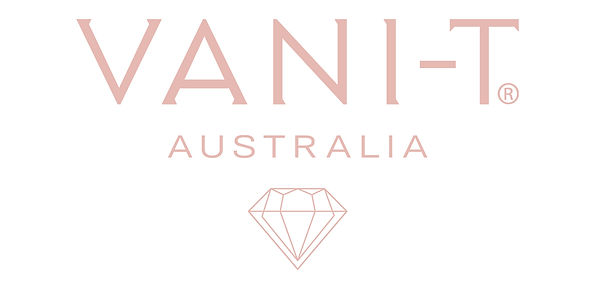 Vanti-t-banner.jpg