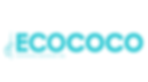 ecococo logo.png
